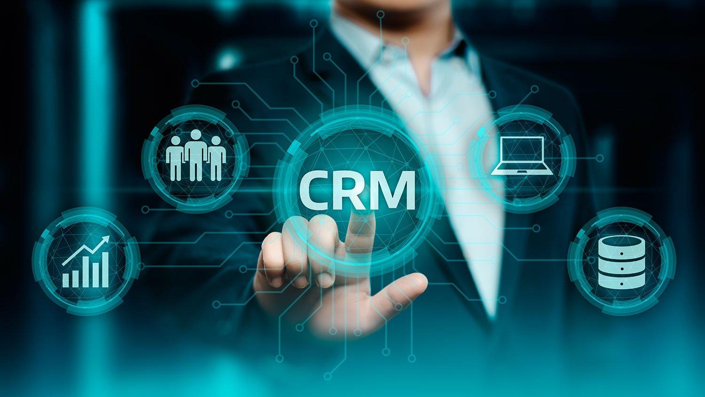 CRM para tu empresa