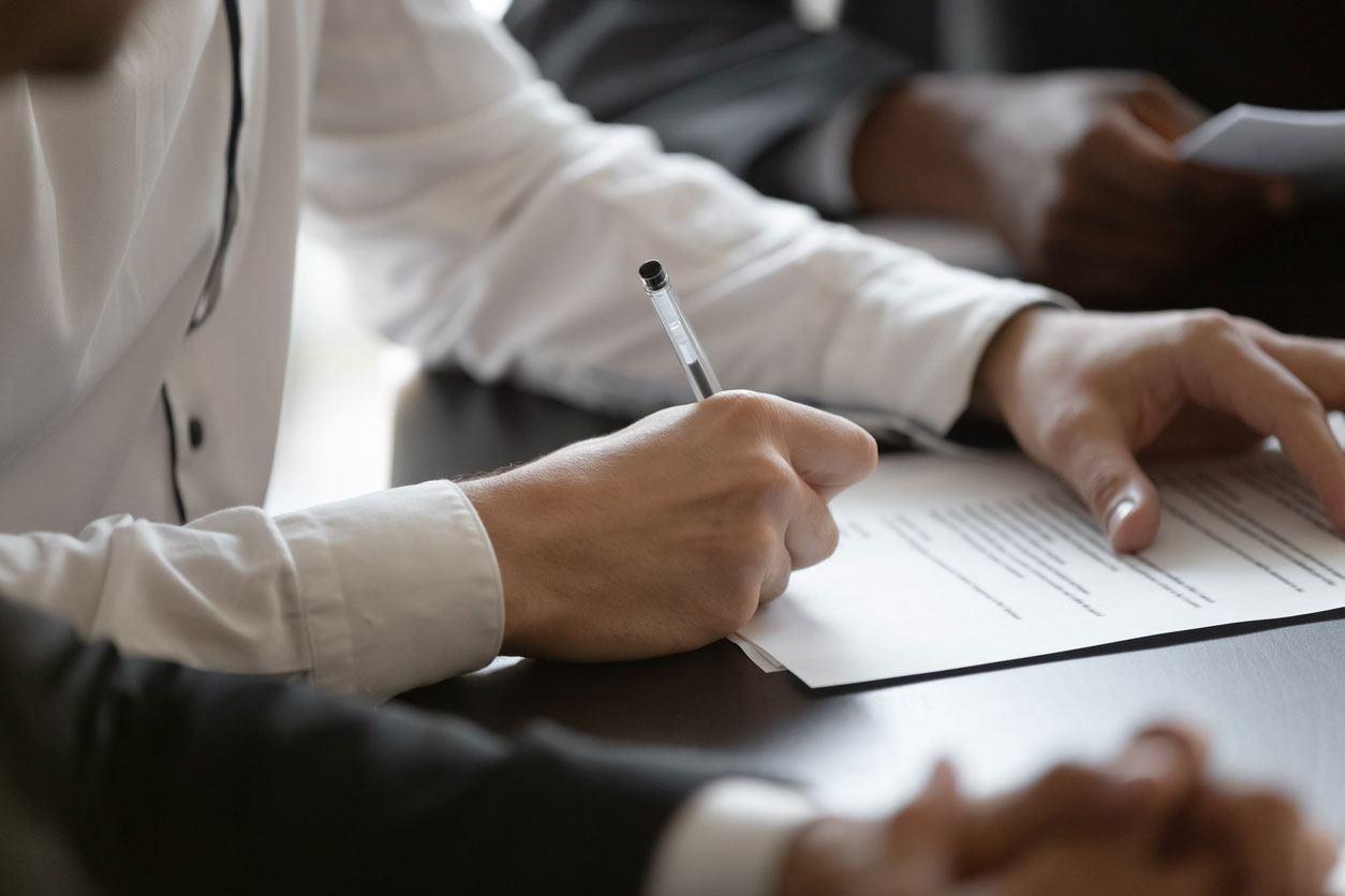 requisitos para vender una casa por infonavit