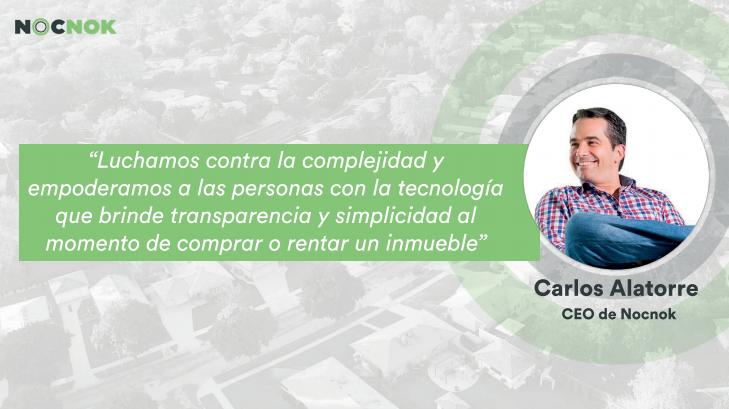 Carlos_Alatorre