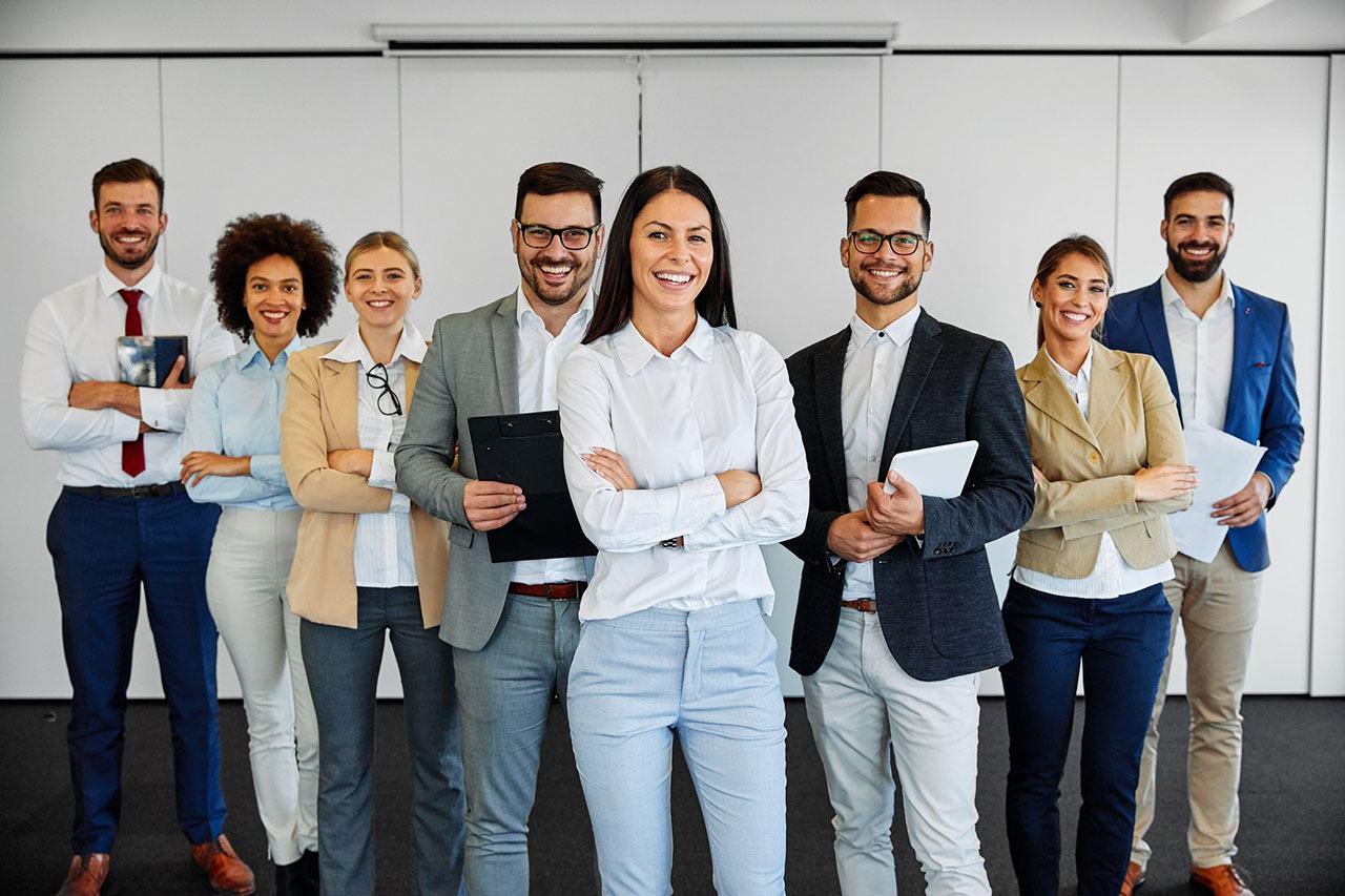 Beneficios de crear un networking inmobiliario