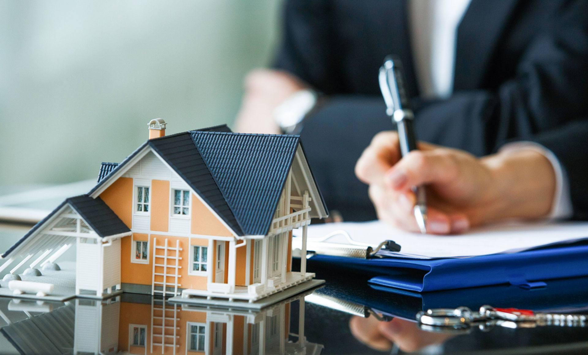 ¿Qué es un contrato de arrendamiento de una casa?