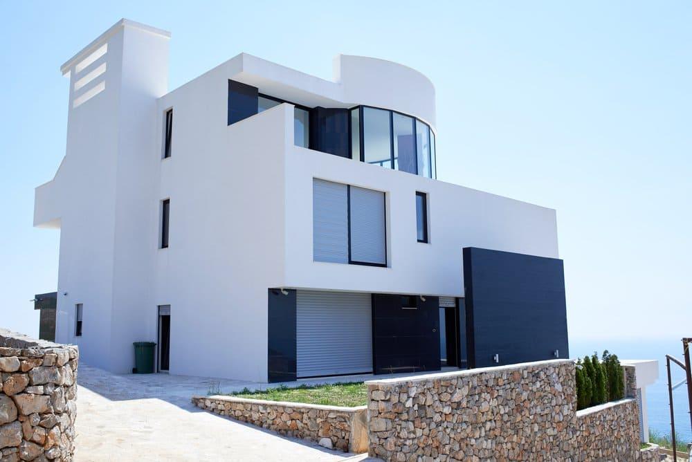 CRM inmobiliario para gestionar propiedades