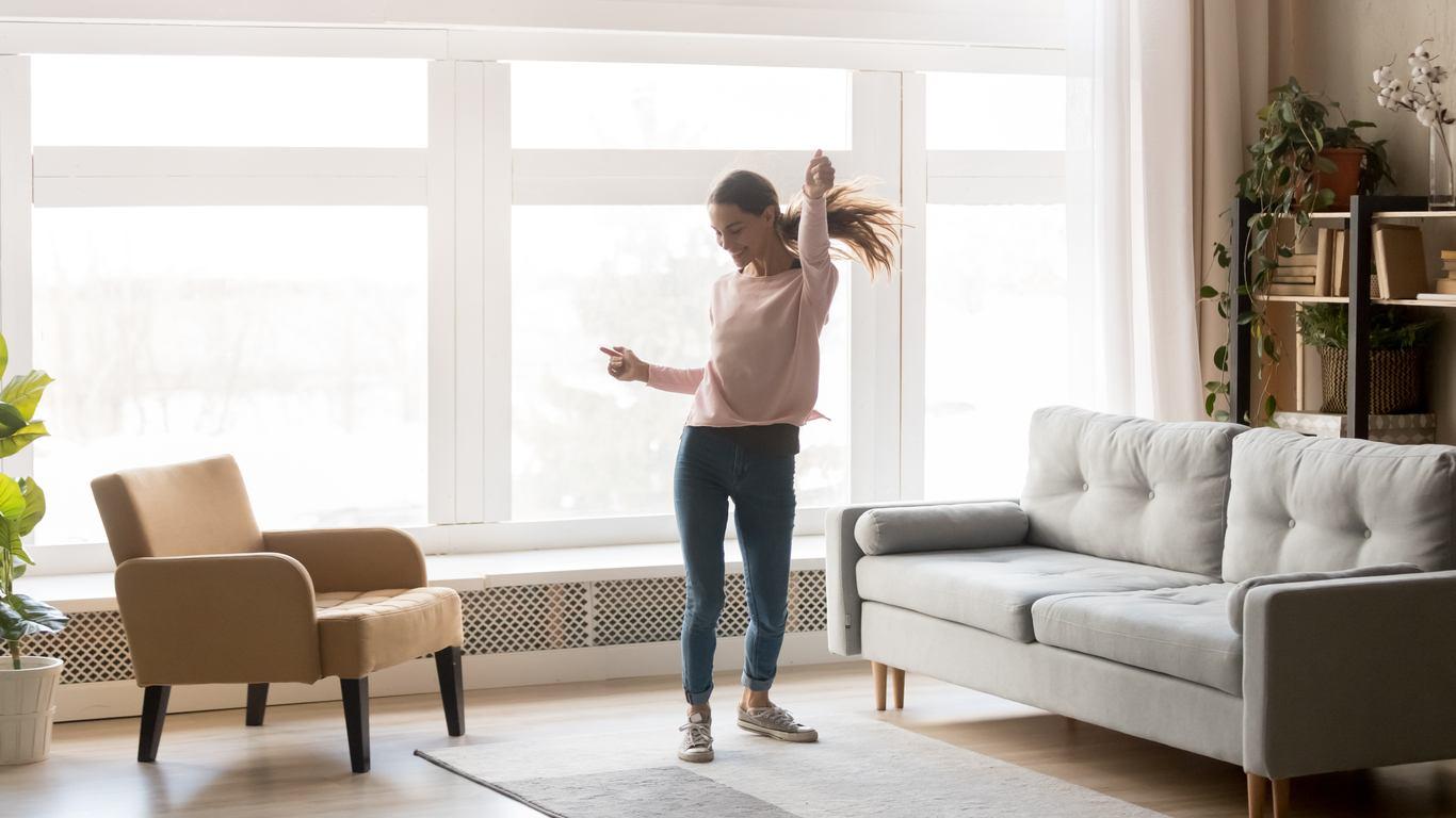 Mejora de hipoteca