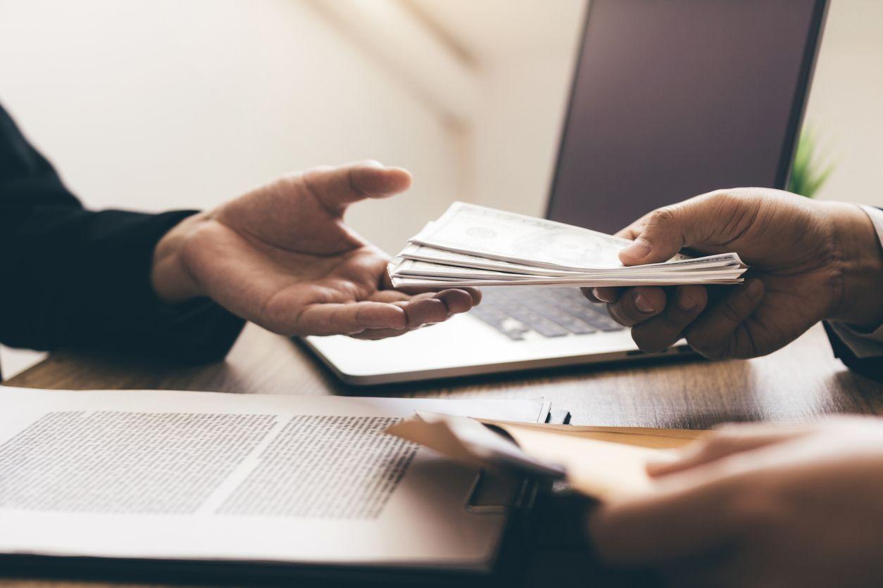 Requisitos y documentos para solicitar un crédito hipotecario