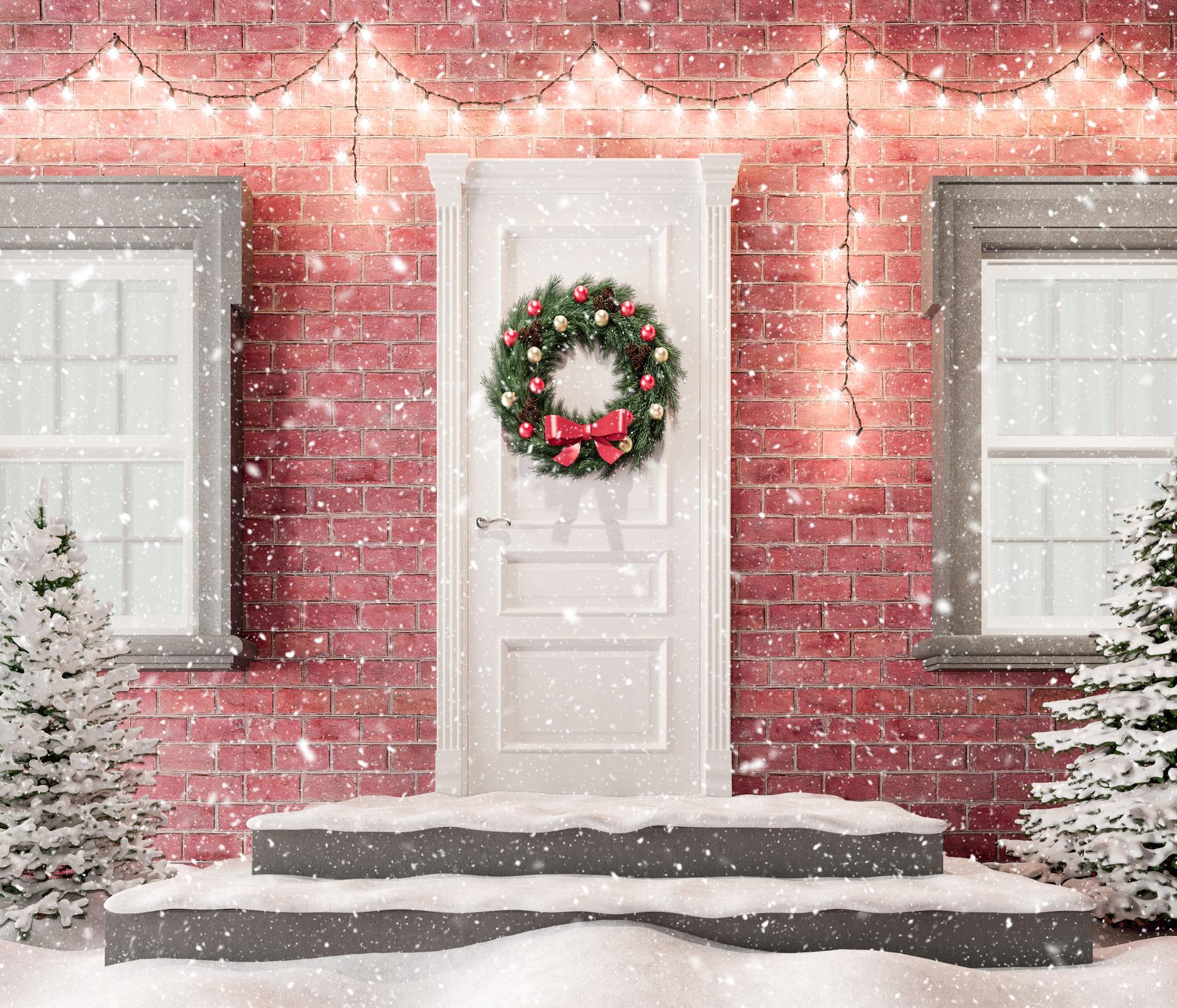 Vender-epoca-navideña