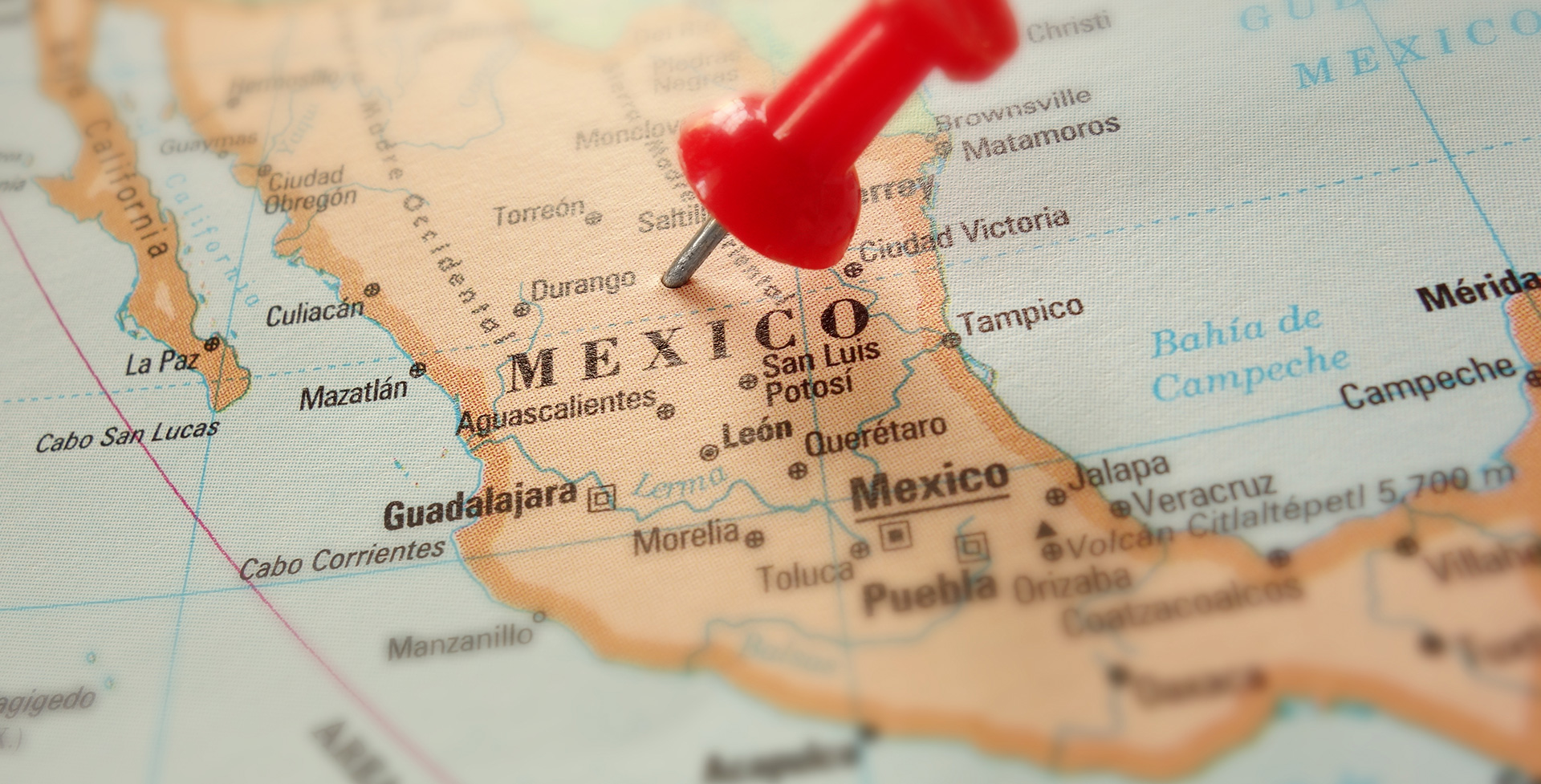 blog_img_mapa-mexico_Nocnok
