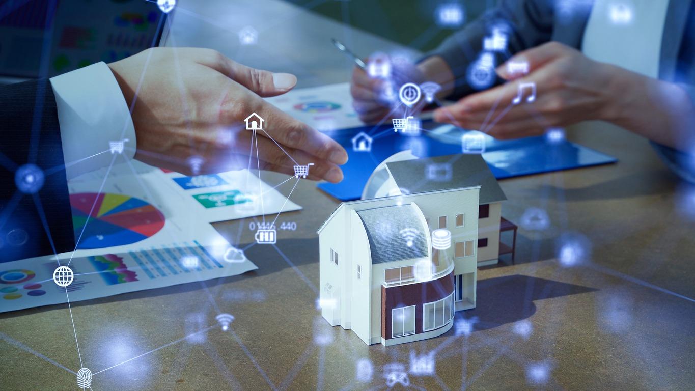 CRM gratuito para inmobiliarias en México