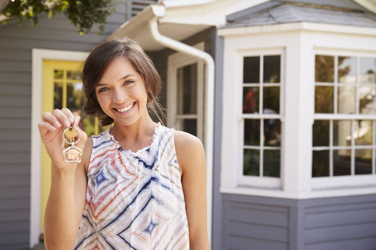 Importanciade un broker hipotecario al comprar tu casa