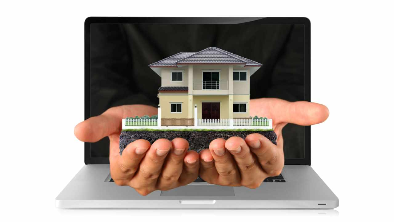 Información sobre el remate inmobiliario