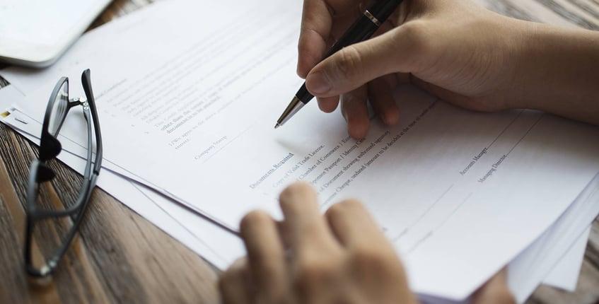 firmar-documento