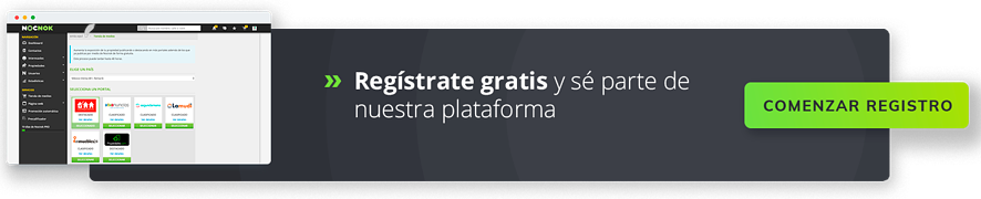 nocnok-registrate-gratis