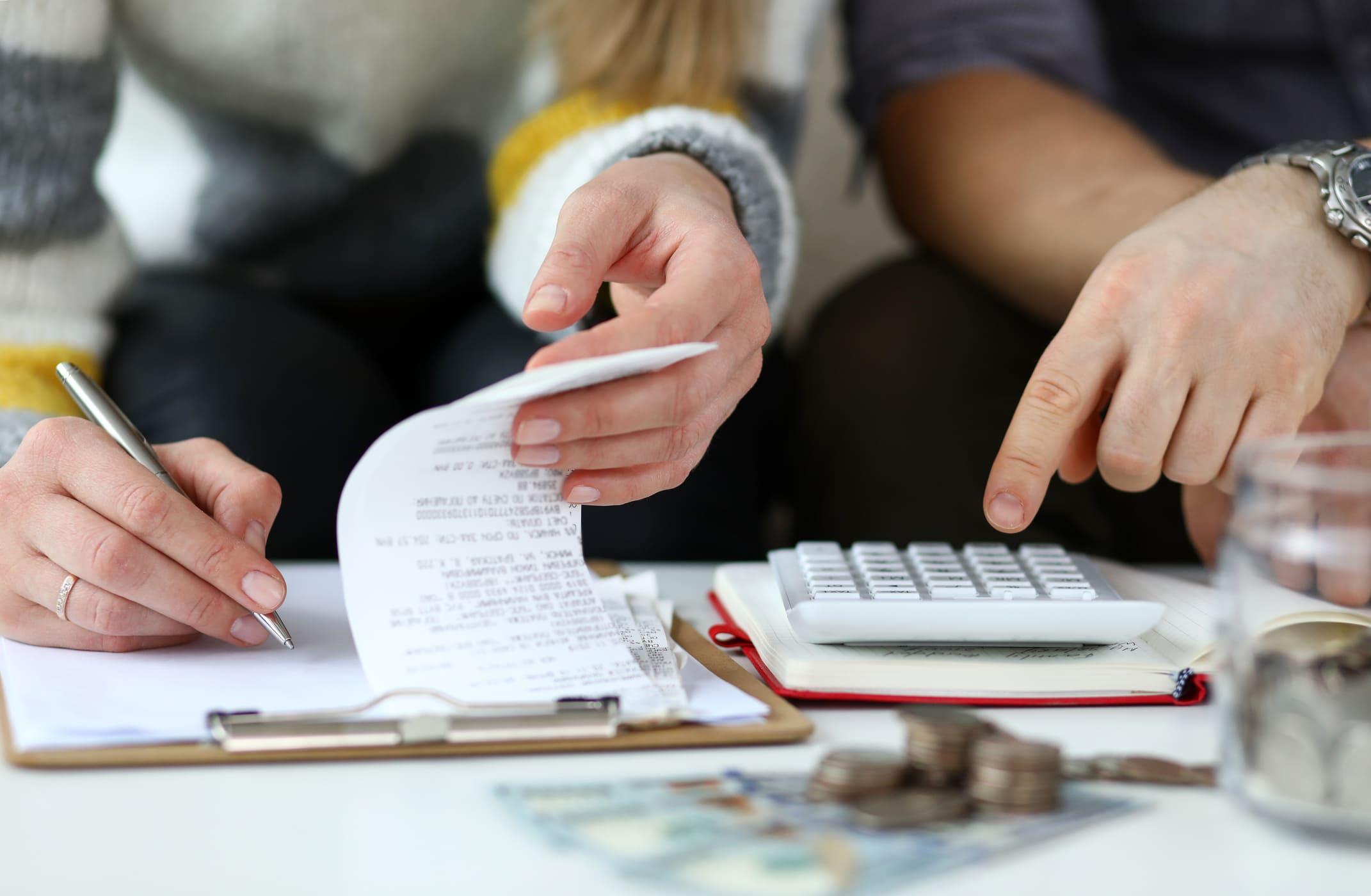relacion-deuda-ingresos-1