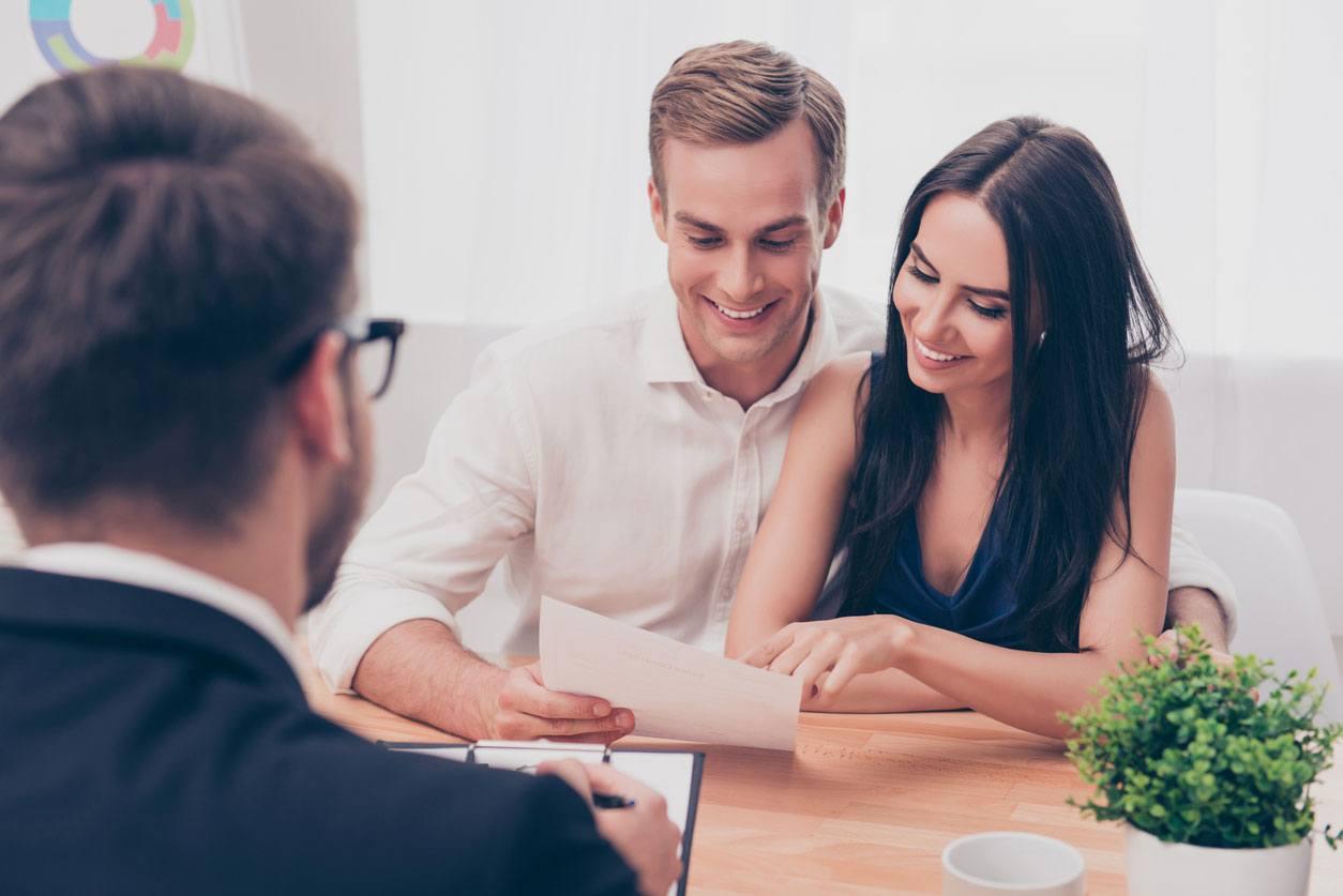 Frases para vender una casa