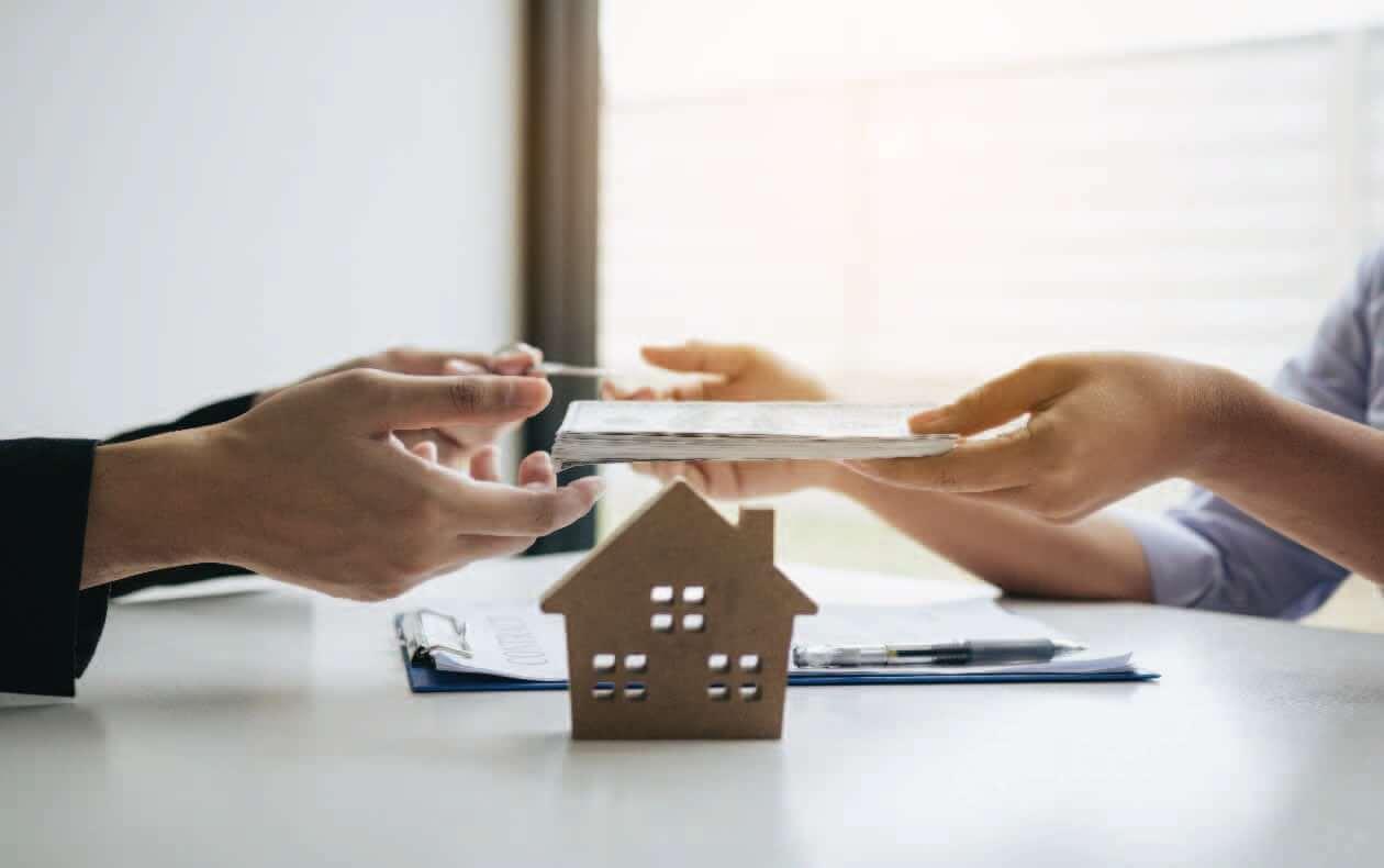 Comparación créditos hipotecarios entre bancos