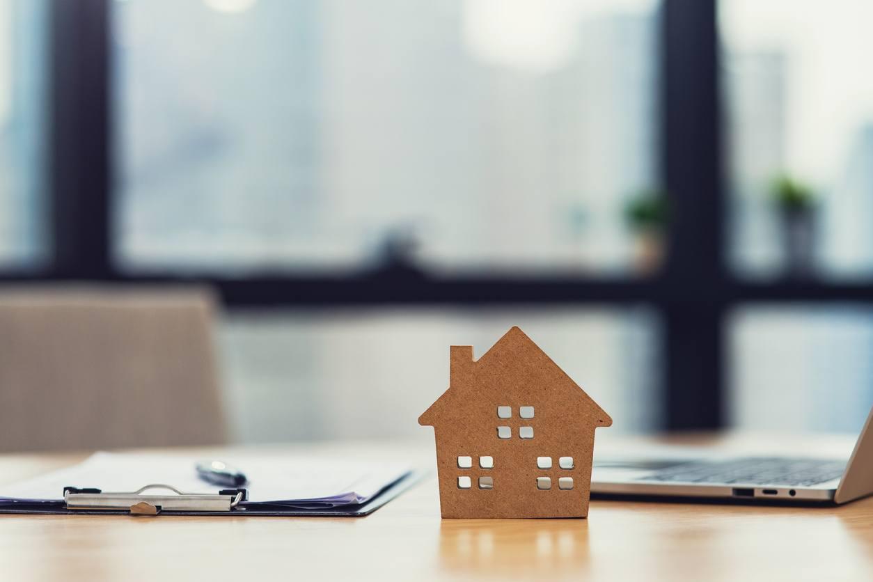 Sitios para solicitar un crédito hipotecario