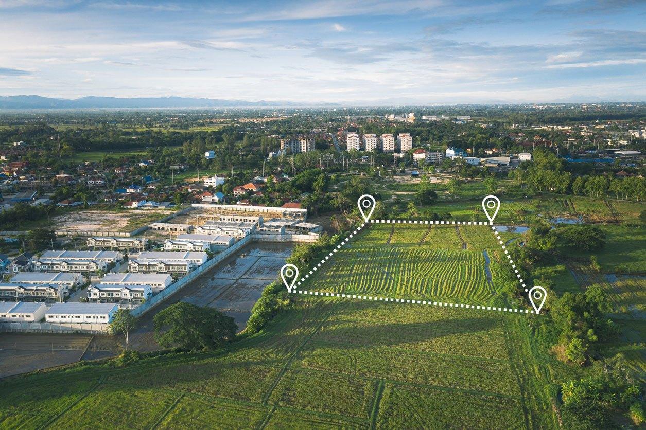 Plan General de Ordenación Urbana