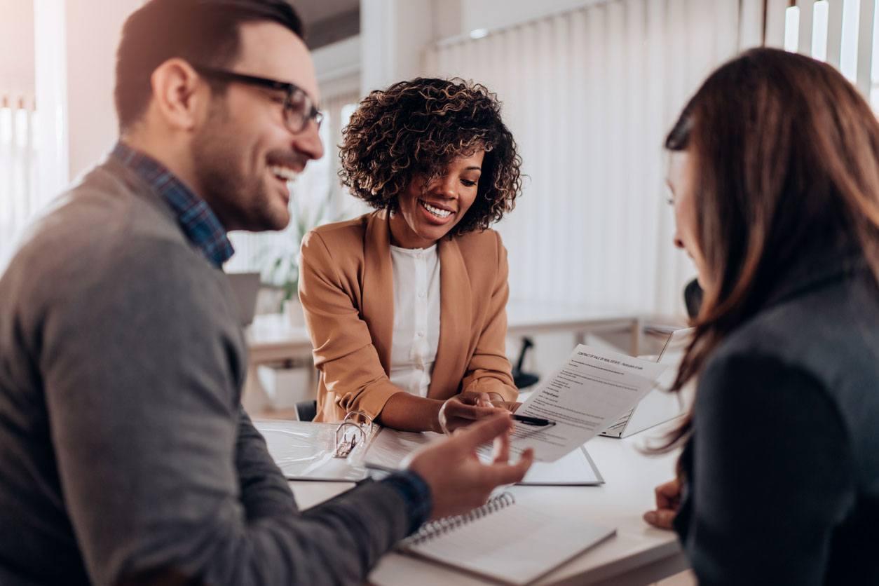 5 pasos para mejorar tu historial crediticio