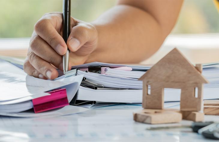 Cualidades de un asesor inmobiliario