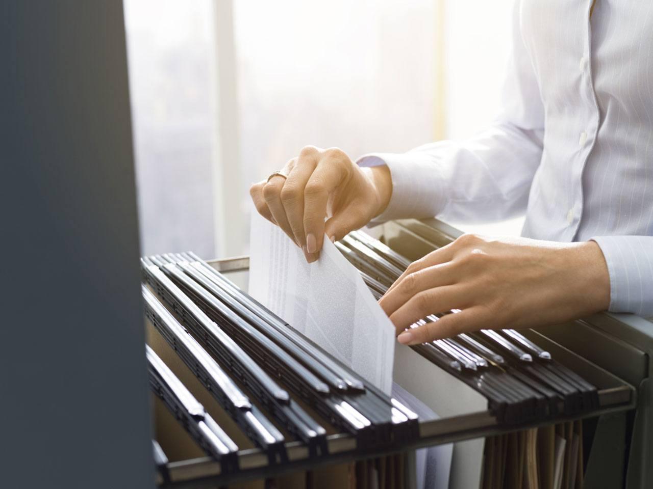 ¿Qué es una póliza jurídica de arrendamiento?