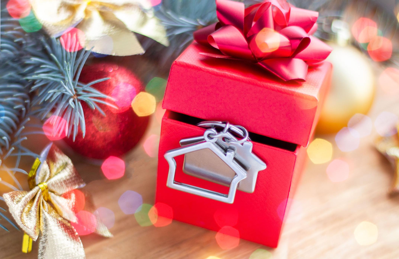 Guía de supervivencia navideña para agentes inmobiliarios