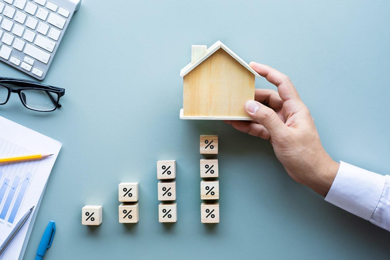 Tipos de inversión inmobiliaria