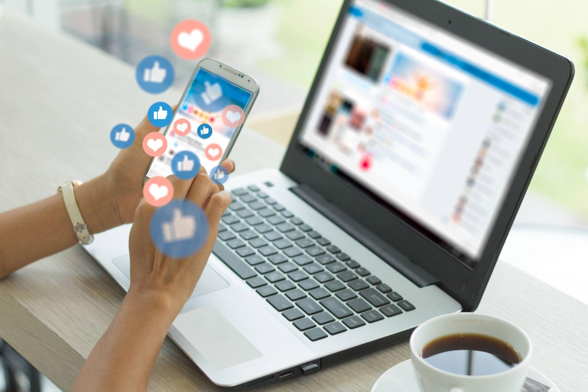 Ideas publicitarias en línea para bienes inmuebles