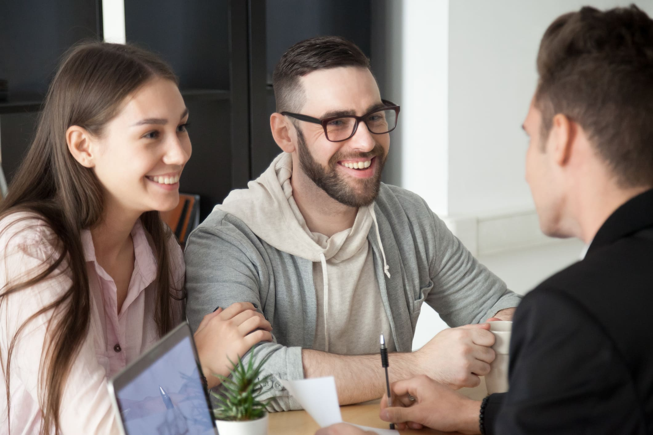 nocnok-expertos-hipotecarios