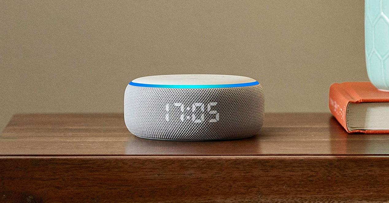 Cómo conseguir un Amazon Echo gratis gracias a los Skill de Alexa