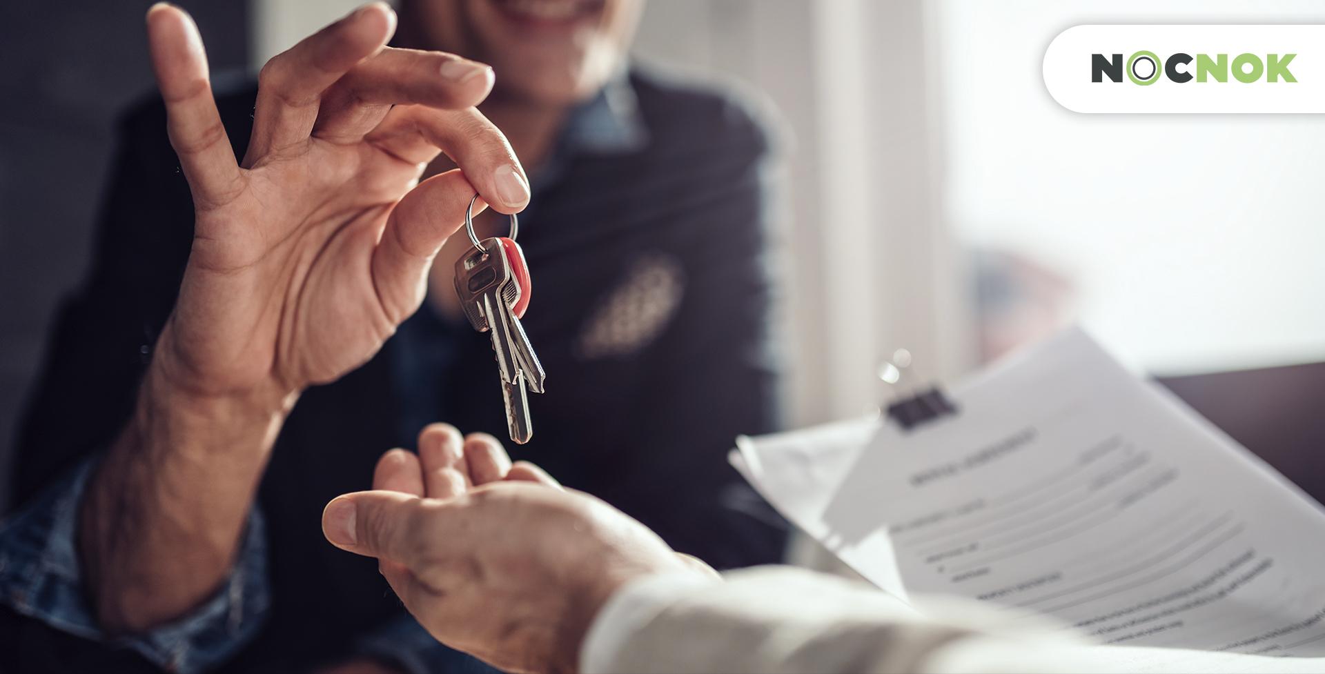 Cierra más ventas - Colaboración Inmobiliaria