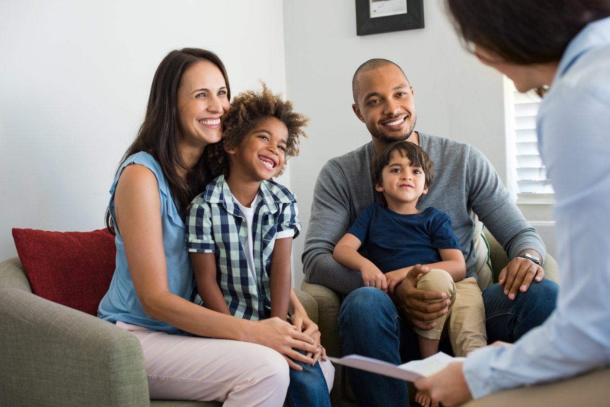 Brokers hipotecarios, lo mejor en asesoría hipotecaria
