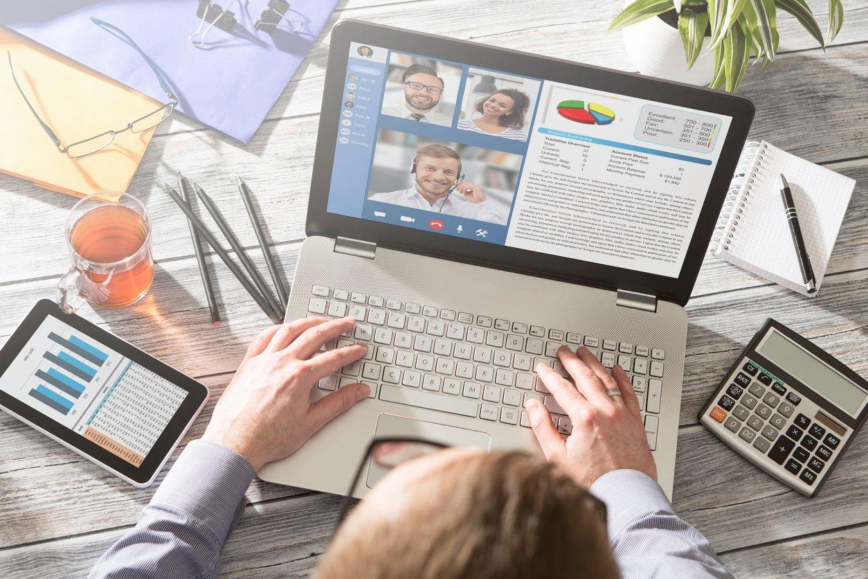 5 maneras de generar clientes potenciales en línea