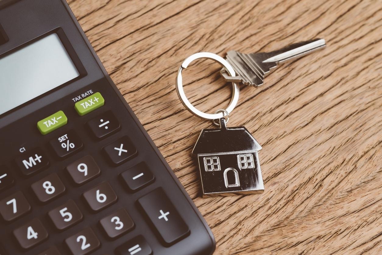 ¿Cómo comparar créditos hipotecarios entre bancos?
