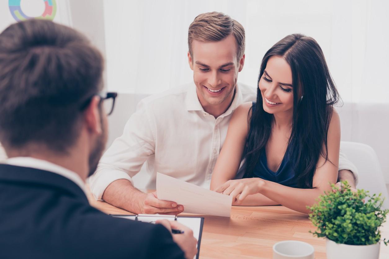 5 consejos para vender inmuebles fácilmente