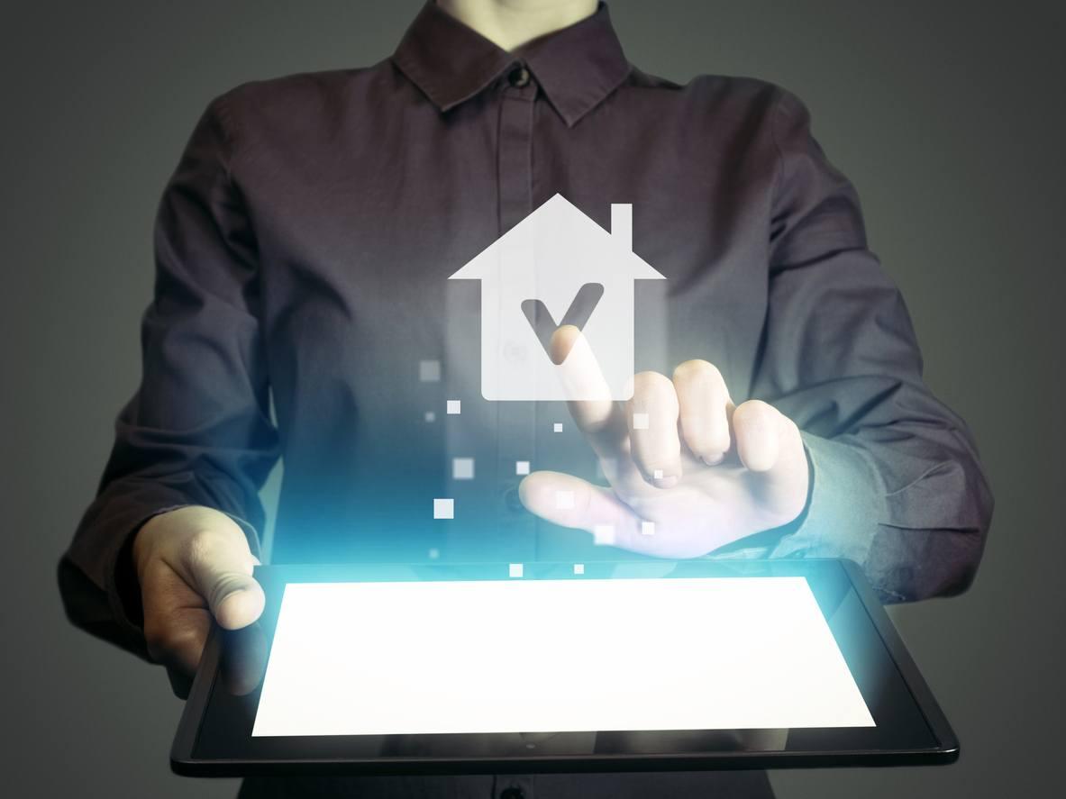 ¿Cómo funciona un CRM para inmobiliarias?