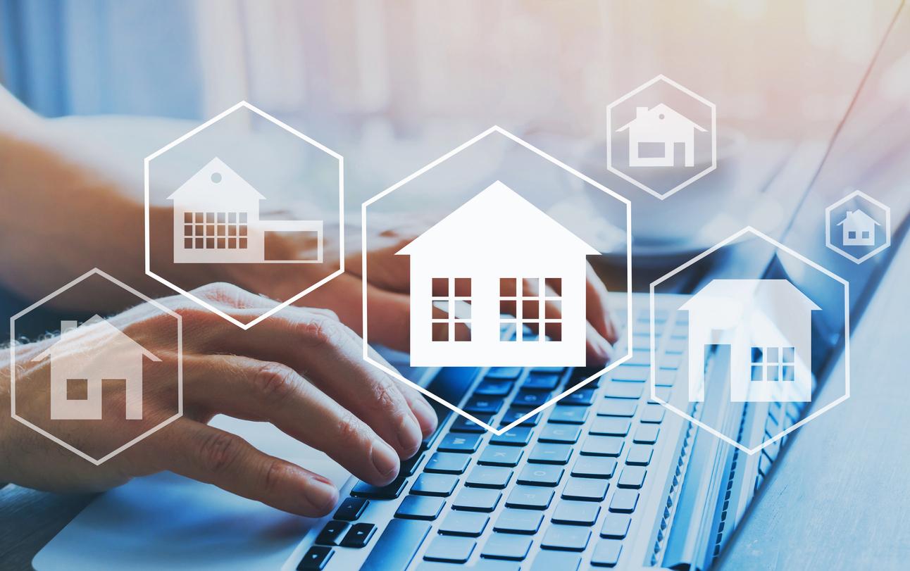 5 consejos para mejorar la venta inmobiliaria