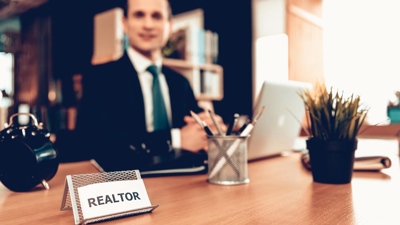Emprender como agente inmobiliario