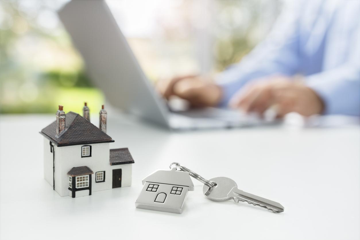5 consejos para vender más rápido una casa