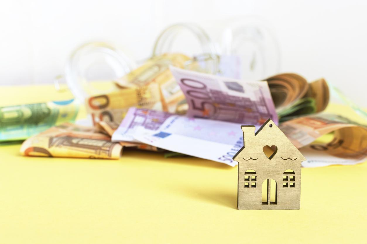 Distribuye tus propiedades en portales de venta con Nocnok