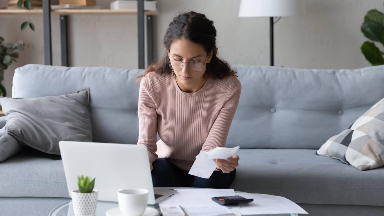 ¿Cómo organizar los gastos económicos en tu hogar?