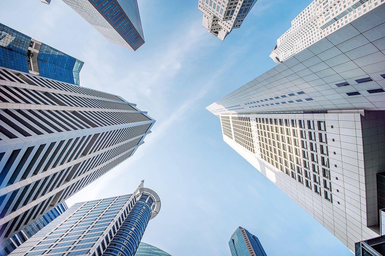 Lo que debes saber acerca de la propiedad horizontal