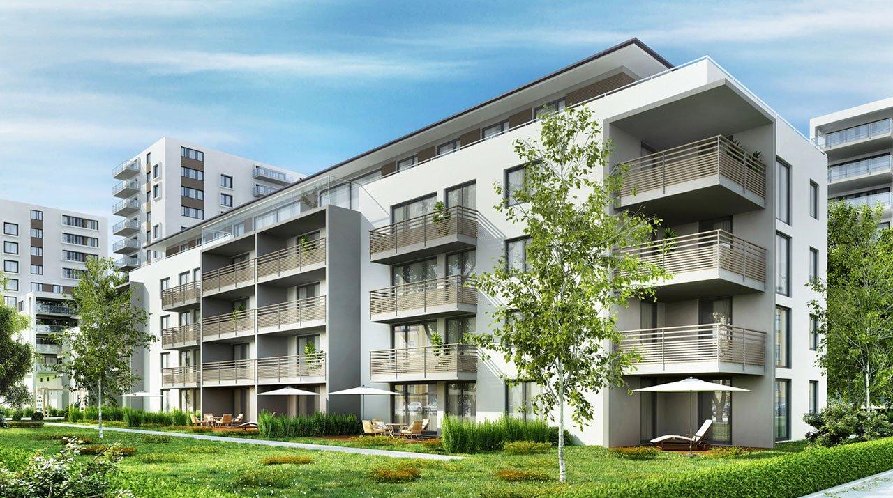 ¿Cuál es el régimen de la propiedad en condominio?