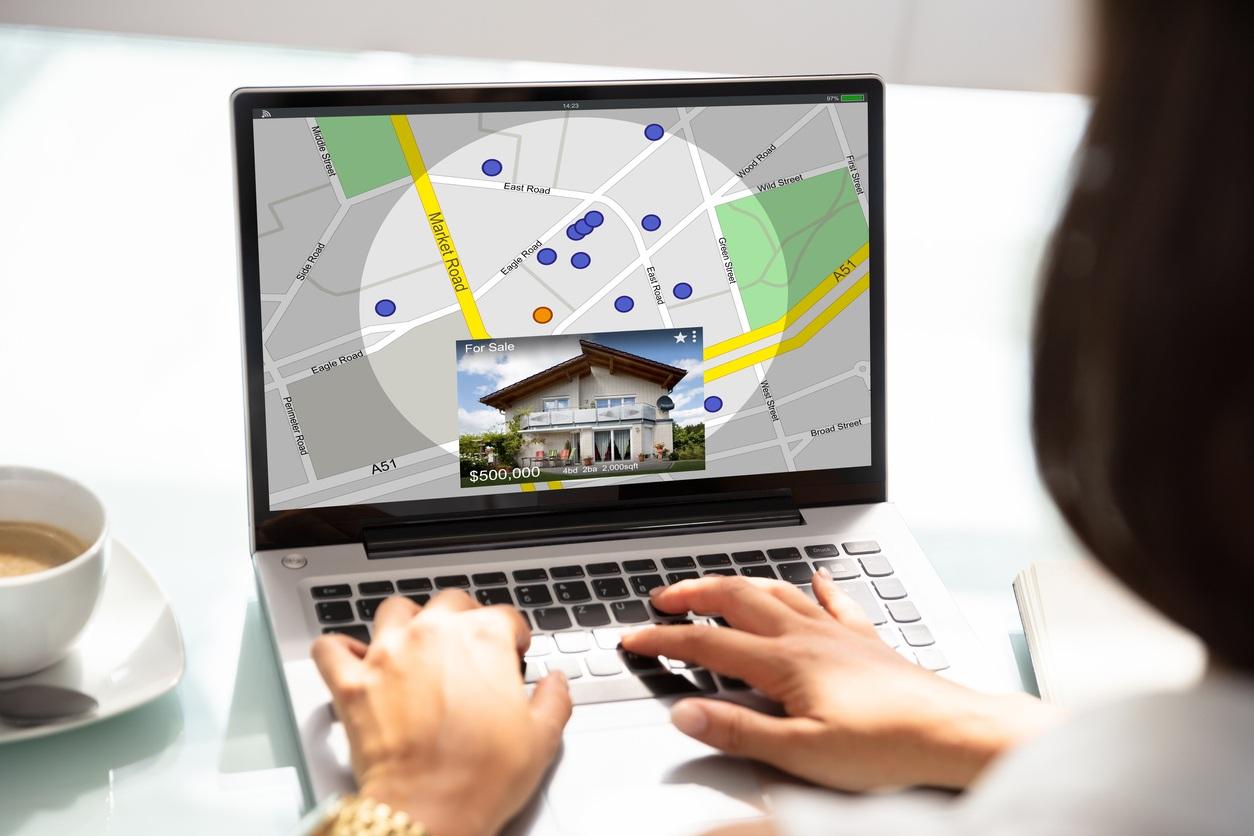 3 pasos para vincular tus inmuebles a portales inmobiliarios con Nocnok