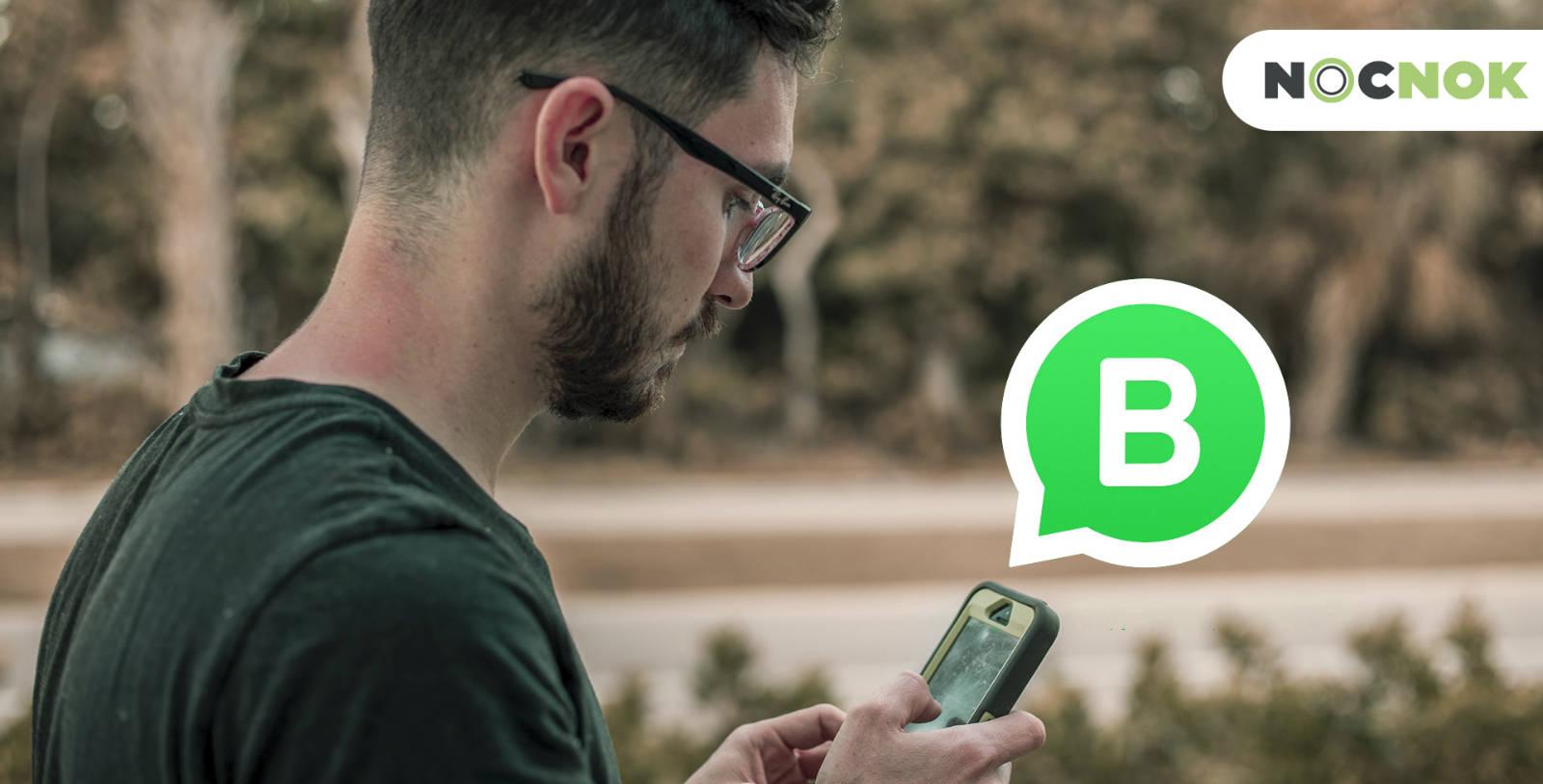 ¿Cómo utilizar Whatsapp para estar en contacto con mis prospectos?