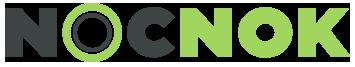 Nocnok-logo