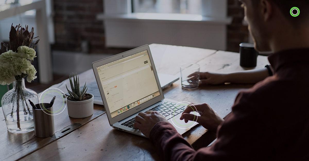 Herramientas digitales que todo Asesor inmobiliario debe conocer